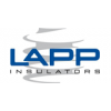 LAPP Insulators GmbH