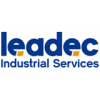 Leadec BV & Co. KG