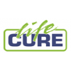 Life Cure GmbH