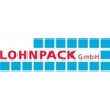 Lohnpack GmbH Abfüll- + Verpackungsservice