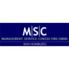 M|S|C Management-Service-Consulting GmbH