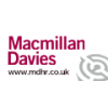 MACMILLAN DAVIES CONSULTING LIMITED
