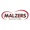MALZERS Backstube GmbH & Co. KG