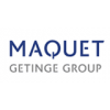 MAQUET Hospital Solutions GmbH