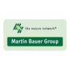 MARTIN BAUER GROUP Martin Bauer GmbH & Co. KG