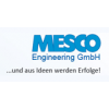 MESCO Engineering GmbH