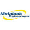 METALOCK ENGINEERING GERMANY GMBH