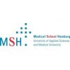 MSH Medical School Hamburg GmbH