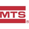 MTS Systems GmbH