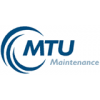 MTU Maintenance Berlin-Brandenburg