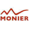 Monier Technical Centre GmbH