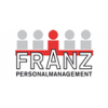 Monika Franz Personalmanagement GmbH