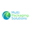 Multi Packaging Solutions Consumer GmbH