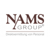 NAMS Group® Marion Schmitz