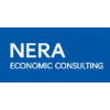 NERA Economic Consulting GmbH
