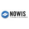 NOWIS Nordwest-Informationssysteme GmbH