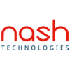 Nash Technologies GmbH