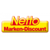 Netto Marken-Discount AG & Co. KG