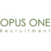OPUS ONE Recruitment GmbH