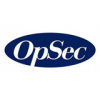 OpSec Security Limited