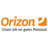 Orizon GmbH - Düsseldorf Unit Spezialisten-Center (kfm.)