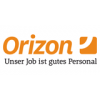 Orizon GmbH Key Account Management