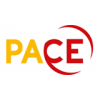 PACE Paparazzi Catering & Event GmbH