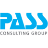 PASS IT - Consulting, Dipl.-Inf. G. Rienecker GmbH & Co. KG