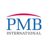 PMB International GmbH