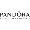 Pandora EMEA Distribution Center GmbH