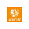 Performance Solutions Germany & Central Europe