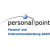 Personal-Point GmbH