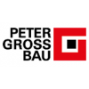 Peter Gross Bau Holding GmbH