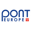 Pont Packaging GmbH