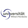Private Universität Witten/Herdecke gGmbH
