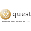 Quest AG