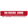 RA-MICRO Nord Reiche Redeker GmbH & Co. KG