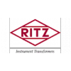 RITZ Instrument Transformers GmbH