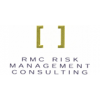RMC Risk-Management-Consulting GmbH