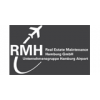 RMH Real Estate Maintenance Hamburg GmbH