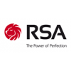 RSA cutting systems GmbH