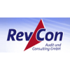 RevCon Audit und Consulting GmbH