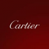 Richemont Northern Europe GmbH - Cartier