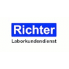 Richter Laborkundendienst Inh. Michael Richter