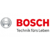 Robert Bosch Automotive Steering Bremen GmbH