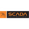 SCADA International Deutschland GmbH
