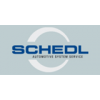 SCHEDL Automotive System Service GmbH