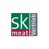 SK Meat-Vertriebs GmbH