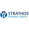 STRATHOS PHARMA GROUP