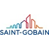 Saint-Gobain Ceramic Materials GmbH